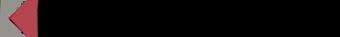 株式会社協和商会